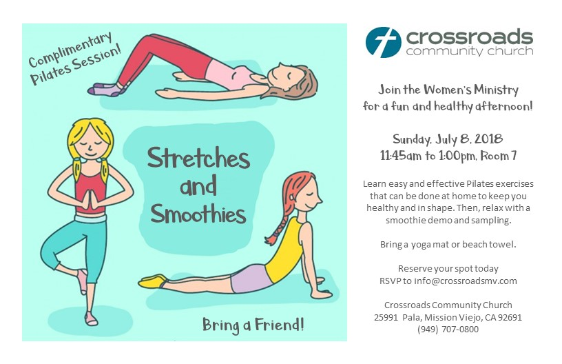 Image - Stretches and Smoothies.jpg