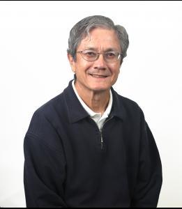 Roger Lee